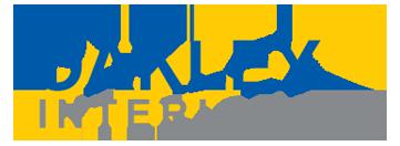 Oakley Interiors (South East) Ltd Logo